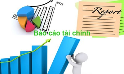 Học kế toán thực hành ở Thanh Hóa Kiểm tra đối chiếu số liệu trước khi lên báo cáo tài chính Kiểm tra Doanh thu: Doanh thu trên báo cáo tài chính phải khớp với doanh thu trên tờ khai thuế hàng tháng hoặc quý của cả năm tài chính và phải khớp với hóa đơn bán ra. – Kiểm tra thuế đầu vào: Tổng số thuế được khấu trừ (tài khoản 133) trên báo cáo tài chính phải bằng tổng số thuế trên tờ khai thuế cả năm và hóa đơn đầu vào cả năm.