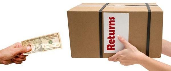 Học kế toán ở Thanh Hóa Trong quá trình hoạt động kinh doanh, có những trường hợp phát sinh ngược làm giảm trừ doanh thu, chi phí, thuế các loại… Hàng bán bị trả lại là một trong các trường hợp như vậy. ATC sẽ chia sẻ cùng các bạn kế toán chi tiết về nghiệp vụ này. Cùng theo dõi nhé! Hàng bán bị trả lại là giá trị khối lượng hàng bán đã xác định là tiêu thụ bị khách hàng trả lại và từ chối thanh toán. Do các nguyên nhân như: Vi phạm cam kết, vi phạm hợp đồng kinh tế, hàng bị kém, mất phẩm chất, không đúng chủng loại, quy cách.